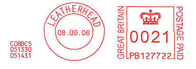 Great Britain stamp type HB14C.jpg