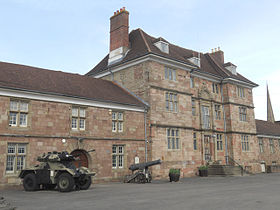 Great Castle House, Monmouth.jpg