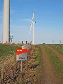 Great Heppleton Wind Farm.jpg