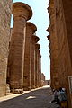 Great Hypostyle Hall, Karnak Temple.jpg