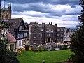 Great Malvern - panoramio (2).jpg