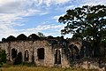Great Mosque of Kilwa Kisiwani, 11th - 18th cents (24) (28990538101).jpg