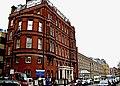 Great Ormond Street Hospital (cropped).jpg