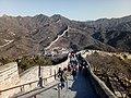 Great Wall of Badaling 2017-11-24.jpg
