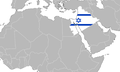 Greater israel map.png