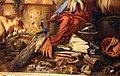 Grechetto, la maga circe, 1651 ca. 04.JPG