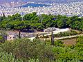 Greece-0080 (2215863336).jpg