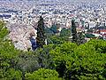 Greece-0082 (2215071407).jpg