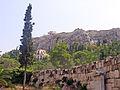 Greece-0231 (2215886686).jpg