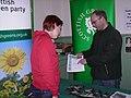 Green Fair Feb 2010 002 (5022929024).jpg