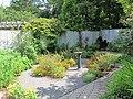 Green Spring Gardens in August (14897642626).jpg