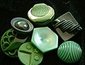 Green vintage buttons.jpg