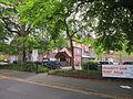 Greenbank College, Liverpool (3).JPG