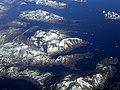 Greenland - panoramio - Johannes Geiger (17).jpg