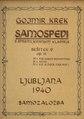 Gregor Gojmir Krek - Samospevi s spremljevanjem klavirja 1940 II.pdf