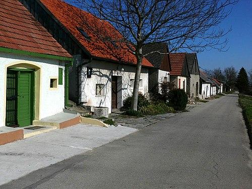 Grengersdorf z04.jpg