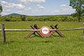 Grenzanlage 9650.jpg