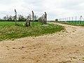 Grenzstein 206 KS KP-03.jpg