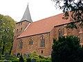 Gressow Kirche 3.jpg