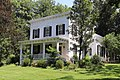 Griggstown Reformed Church Parsonage, Griggstown, NJ.jpg
