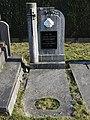 Grimbergen Meerstraat Begraafplaats (31) - 308016 - onroerenderfgoed.jpg