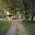 Grindpad richting huis - Maastricht - 20334297 - RCE.jpg