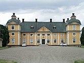 Fil:Gripenberg Schloss.jpg