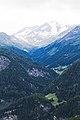 Großglockner - panoramio (43).jpg