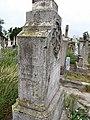 Grodno 2019 Cmentarz Farny082a.jpg