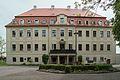 Groeba Schloss1.jpg
