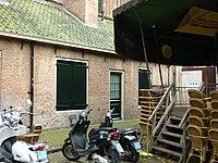 Groenmarkt 17, Amersfoort, the Netherlands.jpg