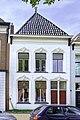 Groningen - Lage der A 35.jpg