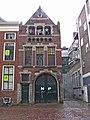 Groningen Martinikerkhof 8-8a.JPG