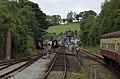 Grosmont railway station MMB 04.jpg
