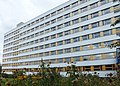 Grosse-Leege-Str. Alt-Hohenschönhausen 2017-09-10 ama fec (33).JPG