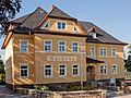 Grossschirma Rathaus.jpg