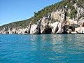 Grotte del bue marino dorgali o.jpg