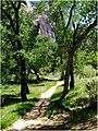 Grotto Trail, Zion NP 4-30-14m (14411242501).jpg