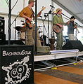 Grouches-Luchuel (18 juillet 2010) groupe BachibouSouk 137.jpg