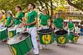 Groupe Tribal Percussions - 267.jpg
