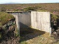 Grouse Butt No. 5 North Side Moss - geograph.org.uk - 537609.jpg