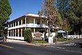 Groveland Hotel.jpg