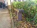 Gruhe in Breitenholz 03.jpg