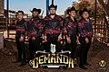 Grupo La Demanda.jpg
