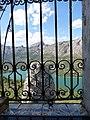 Guadalest - panoramio (9).jpg
