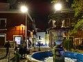 Guanajuato by Night - Guanajuato - Mexico - 02 (39117309902).jpg