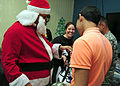 Guardsmen, families bring happiness to children in need 131218-A-SM948-124.jpg