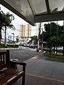 Guarulhos - SP - panoramio (135).jpg