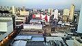 Guarulhos - SP - panoramio (160).jpg