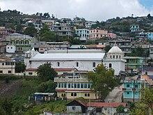 Chuj people - Wikipedia